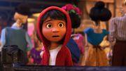 'Bitter Sweet Symphony' sur la fabuleuse bande annonce de Coco, le prochain Pixar