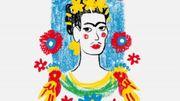 Suivez le MOOC du Centre Pompidou sur l'Art féminin