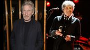 Roger Waters tacle Bob Dylan