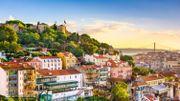 3 projets étonnants, écologiques et durables à Lisbonne!