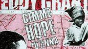 Derrière un tube de l'été d'apparence léger, Eddy Grant dénonçait en 1988 la politique de l'Apartheid en Afrique du Sud !