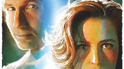"Le comics ""X-Files"" arrive en librairie fin mai"