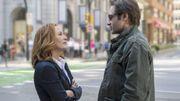 """""""X-Files"""", """"Panthers"""", """"Guerre et paix"""" en avant-première au Mipcom"""