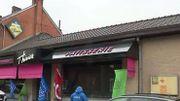 Boulangerie Thirion à Ressaix: dernier espoir avant un aveu de faillite?