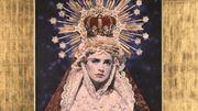 Religion et Pop culture : le mystère des icônes à la Villa Empain