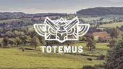 Découvrez Totemus, l'application qui vous fait découvrir les richesses de la Wallonie, tout en s'amusant