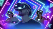 AirPower, Huawei et jeux gratuits : les actualités techno que vous avez (peut-être) ratées
