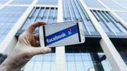 """55% des Brésiliens qui pensent que """"Facebook c'est Internet """"."""
