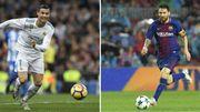 Real Madrid-Barça, la rivalité qui rassemble une Espagne divisée