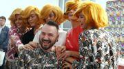 La mode à l'honneur durant trois jours aux DS Brussels Fashion Days