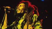 """Les 40 ans de """"Redemption Song"""" de Bob Marley"""