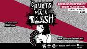 L'inventivité libre et débordante de Courts mais trash