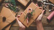 Trois marchés de Noël virtuels pour soutenir les créateurs belges