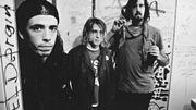 Nirvana: Grohl se souvient du début