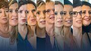 De Croo I, le premier gouvernement fédéral paritaire: une vraie avancée pour la place des femmes?