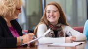 Orientation scolaire, les conseils d'Infor Jeunes