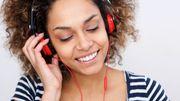 Deedo, la première plateforme de streaming musical 100% panafricaine