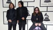 Un trailer pour le docu-spectacle d'adieu de Black Sabbath