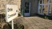 Les sœurs de Saint-André vont quitter Tournai après huit siècles de présence
