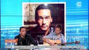 L'album de Jean-Baptiste Guégan-la voix de Johnny-reprend des titres destinés au chanteur. BEST OF