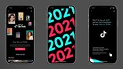"""Comment découvrir son """"Year in Review"""" 2020 sur TikTok ?"""
