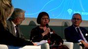 Linda Demunter, Directrice des investissements chez KBC Asset Management