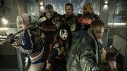 """""""Suicide Squad"""" : les super-vilains se déchaînent sur """"Bohemian Rhapsody"""""""