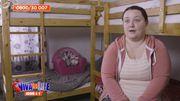 L'asbl L'Espoir vient en aide aux mamans sans foyer