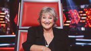The Voice Belgique: quels sont les meilleurs souvenirs de BJ Scott?