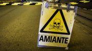 De l'amiante se serait échappé lors d'un incendie à Zaventem