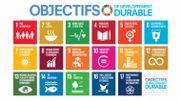 Vous aussi, participez à la semaine du Développement Durable.