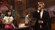 Vidéos: LCD Soundsystem joue ses 2 nouveaux titres live au SNL