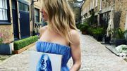 Brightest Blue : le nouvel album d'Ellie Goulding sort ce 17 juillet