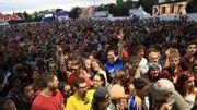 Le Dour Festival prépare déjà l'édition 2017 et a besoin de vous