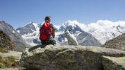 Tourisme de masse : les zones naturelles protégées françaises obligées de réagir