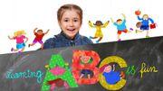 Les lois naturellesde l'enfant : une pédagogie qui ouvre le champ des possibles