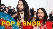 Portraits de Bruxellois et tapis rouge du gala du Met dans Pop & Snob