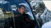 Adrénaline au maximum dans une bande annonce sous-titrée pour Mission: Impossible 6