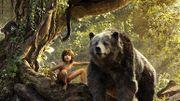 """Disney annonce des suites du """"Livre de la jungle"""" et de """"Maléfique"""""""