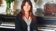 La pianiste Annabel Bennet affirme avoir dû prendre un pseudonyme masculin pour être diffusée en radio