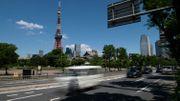33 sports et 339 épreuves aux Jeux Olympiques de Tokyo 2020, un record