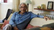 Prix Femina : les romanciers Boualem Sansal et Hédi Kaddour dans la liste des finalistes