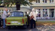 Hoyerswerda, une ville de l'Est qui a raté le train de la réunification