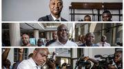 Résultats des élections en RDC: qui dit quoi?