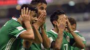 Le Mexique fonce, les Etats-Unis accélèrent