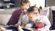 Les enfants préfèrent les livres instructifs