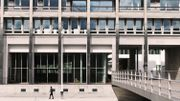 """Le Centre de l'image """"Quai 10"""" lance une opération de crowdfunding à Charleroi"""