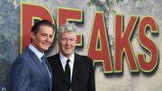 """Un nouveau """"Twin Peaks"""" déconcertant, pique la curiosité des fans"""
