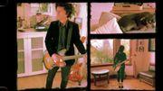 Billie Joe Armstrong de Green Day reprend les Bangles