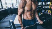 Bigorexie: quand l'excès de sport nuit à votre santé
